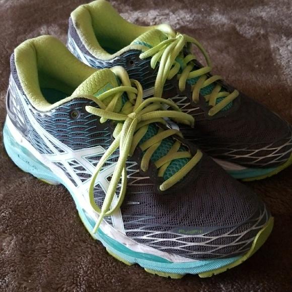 Chaussures Asics |Chaussures Asics | 655f506 - artisbugil.website